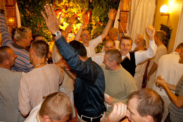 You are browsing images from the article: Radhaštamio šventė Vilniuje 2010 09 15